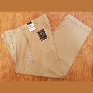 Perry Ellis Portfolio Pants
